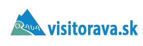visitorava.sk Logo